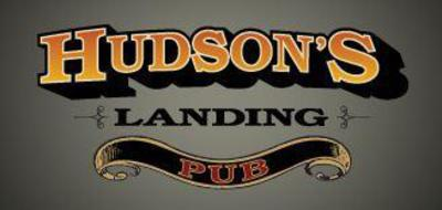 Medium 20150417 020900550 hudsons landing pub