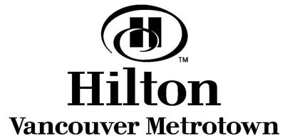 Medium 335hilton logo stacked