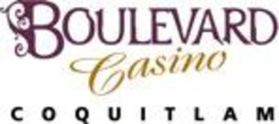Medium 20101007 045838800 boulevard casino