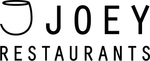 Small 86network joey restaurants logo blackonwhite
