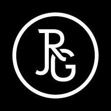 Medium jrg
