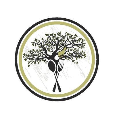Medium logo icon big