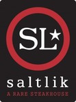 Small saltlik box1 222x300