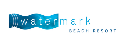 Medium watermarklogo high res