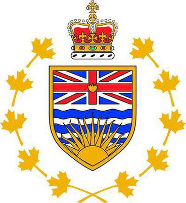 Medium 132gov house crest