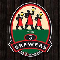Medium 3b logo