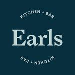 Small earls kitchen   bar logo