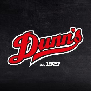 Medium dunns logo