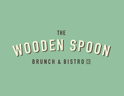 Medium thewooden spoon clr