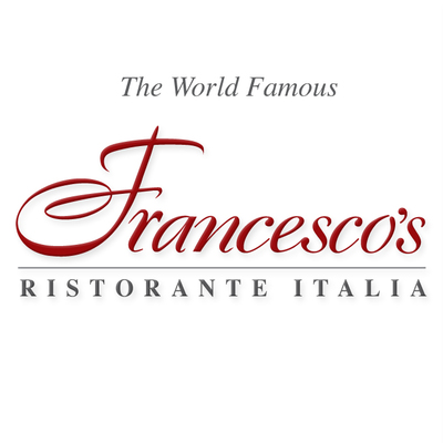 Medium francesco updated logo