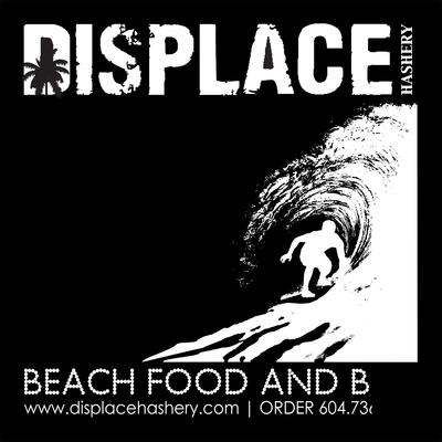 Medium displace med sign11 copy